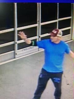 5-18-2015 suspect 2