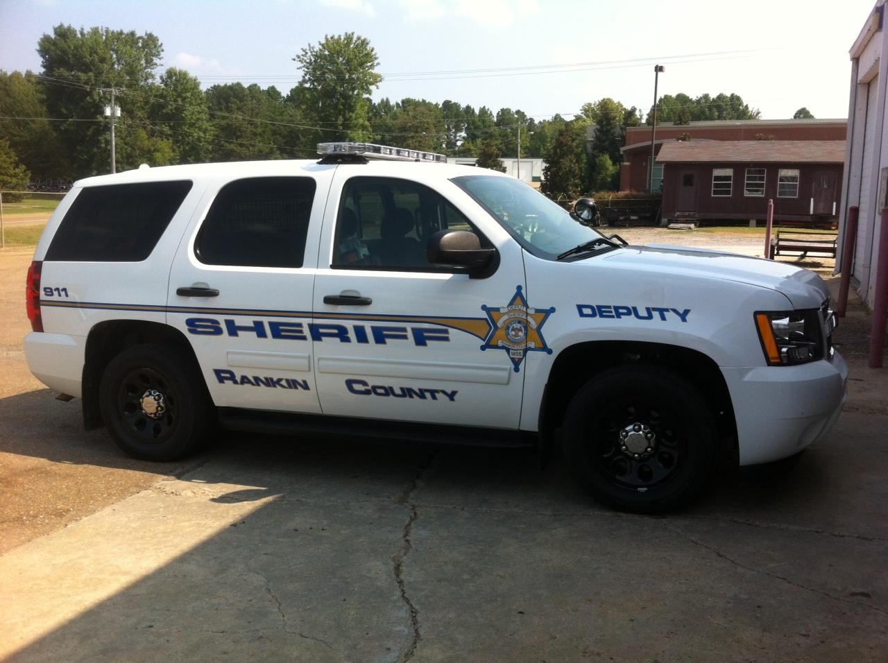 Mississippi rankin county sandhill - Rankin So