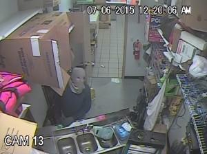 Suspect pic 2