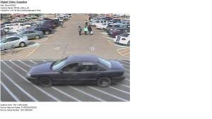 Walmart Computer Theft Photo 4