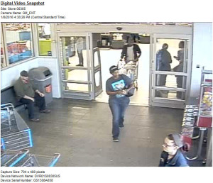 Walmart Stolen Wallet 2016-016